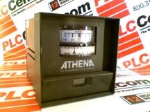 ATHENA 2000-B-02F