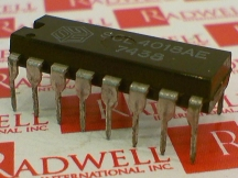 SOLID STATE INC SCL4018AE
