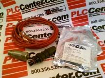 PARKER AUTOMATION CB102-A2A-010-Z