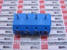 JMR ELECTRONICS OSTTD040161