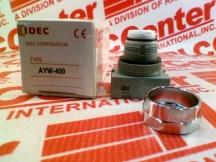 IDEC AYW-400