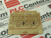 ADVANTAGE ELECTRONICS 3-530-7006