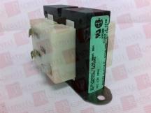 BASLER ELECTRIC BE321520GEK