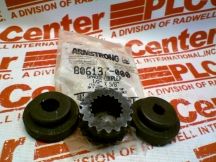 ARMSTRONG 806137-000