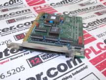 INDUSTRIAL COMPUTER PCD-IO-24C