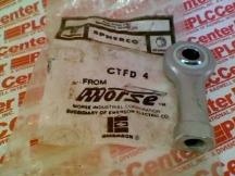 MORSE INDUSTRIAL CTFD-4