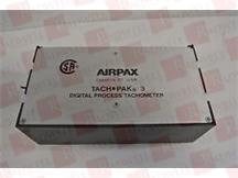 AIRPAX T77130-11