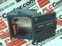 PMC BETA 440S-0000-0000
