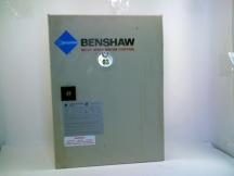 BENSHAW RS6-20-5-12