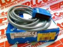 SICK OPTIC ELECTRONIC 1016095