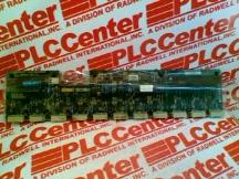 ROCKWELL PMC LTD FCQR13475/0
