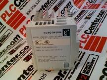 EUROTHERM CONTROLS TE10S/40A/240V/LGC/CE