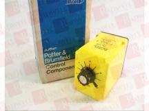 P&B CDB-38-70016