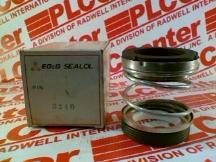 EG&G 3240