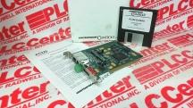 CONTEMPORARY PCI20/5-485X