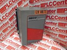 SECO DRIVES Q7022-5-S260