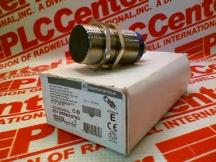 SCHNEIDER ELECTRIC XS1-M30NA370D