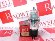 RCA 6J7
