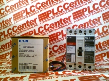 EATON CORPORATION HMCP100R3CA02