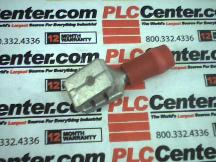 PANDUIT DMV1-63P-C-EACH