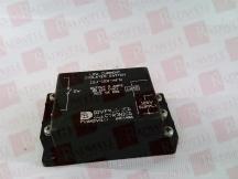 ATC ISO120AFN