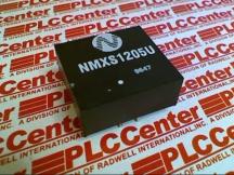 NEWPORT COMPONENTS NMXS1205U