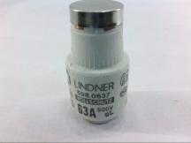 LINDNER 598.0637-L