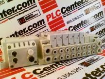 SMC SS5V2-W10S1SBI1D-08B-C6-5BQ2F