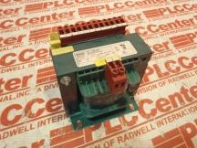 ISMET IST-250