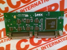 IMIX 9400-0118-01