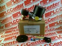 TYCO WESTLOCK S-E9920-POL-NB-1-2