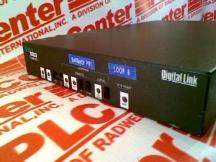 DIGITAL LINK CORP 100-00908-01