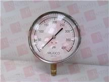 MILJOCO  CORP P4598L-09