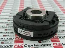 RENCO ENCODERS INC 66525801