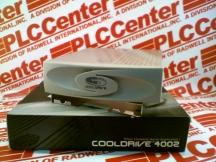 COOLER MASTER DCD-4002