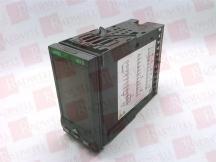 ASCON X1-3100-0000