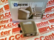 WESTERMO DDW-100