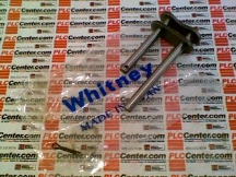 WHITNEY CHAIN 50-5/8