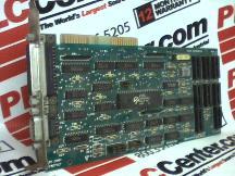 TEXAS INSTRUMENTS PLC PWB2491939-0001