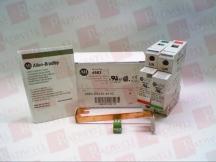 MINOTAUR 4983-DS230-401G