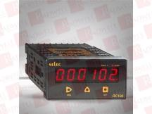 SELEC RC102C-CU