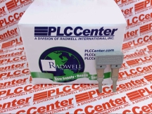 PHOENIX CONTACT EBS-2-8