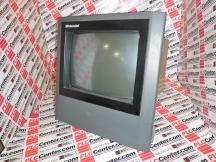 INTECOLOR E20FPC-210