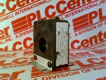 ELECTRIC METERING CO 1025SB-50