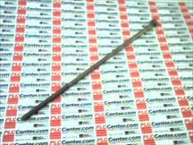 BURGMASTER 0001028-00A