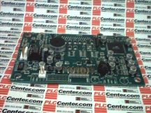 ADVANCED INSTRUMENTS PCB-A1151