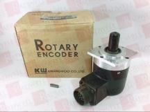 KWANGWOO RIB-60-1024-VLF