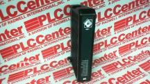GE FANUC 8521-LC-MT