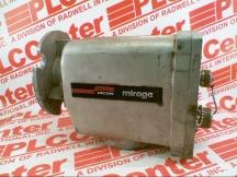 IRCON MR-LR10-99F