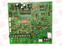 AC TECHNOLOGY 960-021